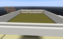 Call Of Crafting Play test map Minecraft Map & Project