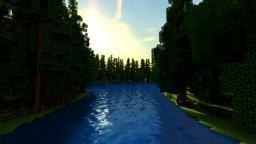 Custom Alagaesia [V2] Large World [18X26 Tiles] (Building team wanted!) Minecraft