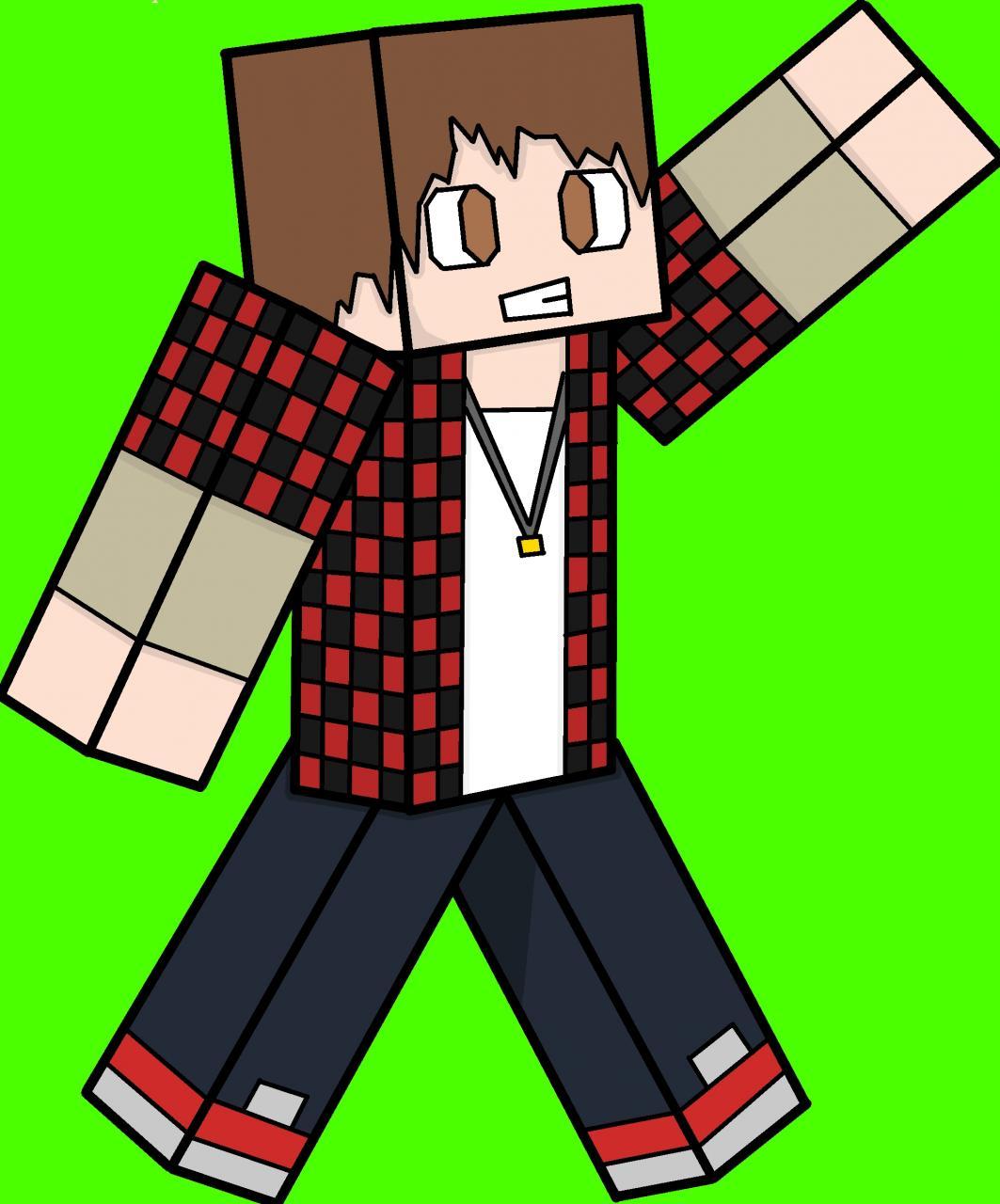 Minecraft Avatars and Profile Icons Minecraft Blog