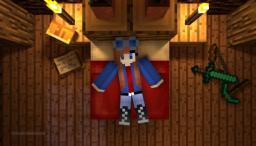 Minecraft survival! Minecraft Blog