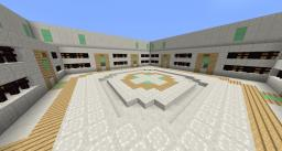 Crosswise_Craft! Minecraft Texture Pack