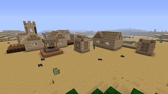 javaw 2013 10 13 07 40 07 06 6532164 [1.9.4/1.8.9] [32x] Intermacgod Realistic HD Texture Pack Download