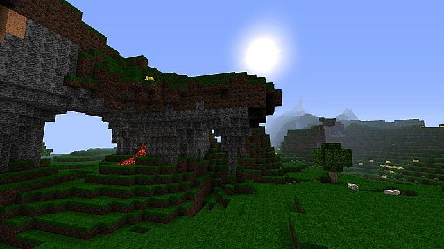 javaw 2013 10 13 07 47 14 25 6532175 [1.9.4/1.8.9] [32x] Intermacgod Realistic HD Texture Pack Download
