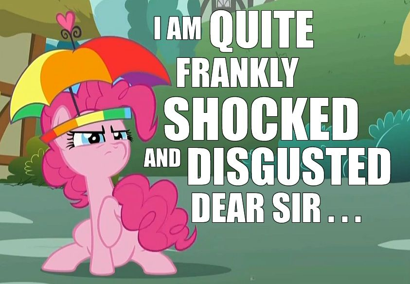 [Image: pinkie_pie_is_not_impressed_6539828_lrg.jpg]