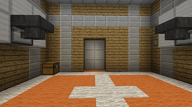 100 Floors Floor 58 Guide