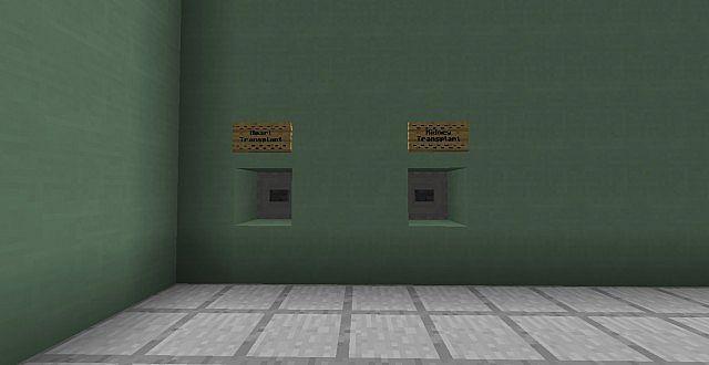 how to add cutom sound in minecraft