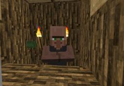 Draakman2 Adventure BETA Minecraft