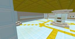 All Blocked Up Minecraft Texture Pack