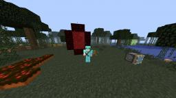 Immortal PvP Pack 1.12.2 Minecraft Texture Pack