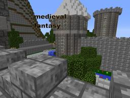 medieval fantasy pack v2.7