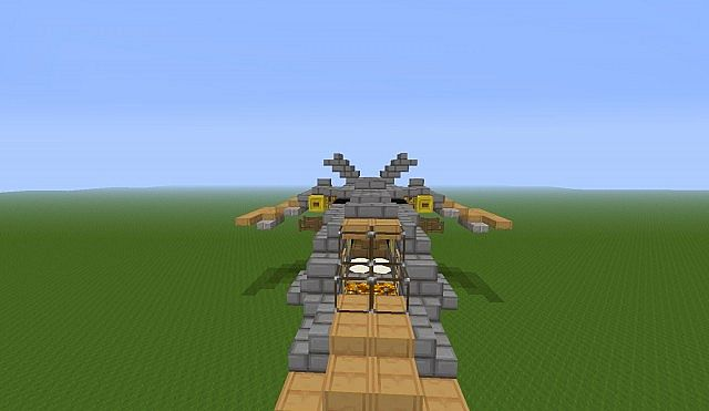 how do you build a helicopter in minecraft with War Hammer 40k Fire Rapter Gunship on Minecraft Mega Builds Mega Build 12  7C Nyan Cat  7C DaSheepherder as well Watch as well Xaviers School For The Gifted besides Xaviers School For The Gifted in addition How To Make A Toy Helicopter With Motor At Home.