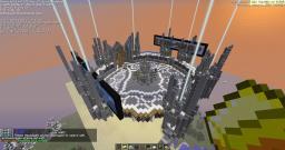 BuildMC Minecraft Server