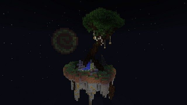 Nations Map Avatar The Last Airbender Minecraft Project - Avatar the last airbender us map