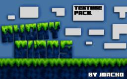 Angry Birds - Texture Pack - Minecraft Texture Pack