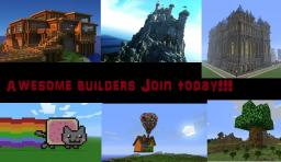 Who else wants this server? Minecraft Blog
