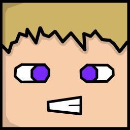 Simple Minecraft Profile Icon Tutorial (20 sub special) Minecraft Blog