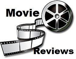 Movie Reviews Minecraft Blog