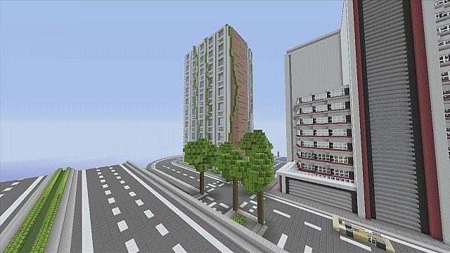 forum city kannapolis tuutgsqjgucpsl