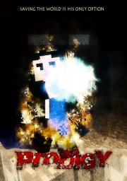 Prodigy - Chapter 2: City Of Blood (Book 1: Wrong Place, Wrong Time) Minecraft Blog