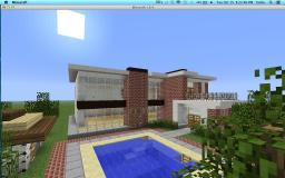 Why Minecraft 1.7 Will be the best minecraft version of all time! Minecraft Blog