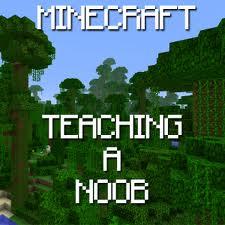 Single Player Commands Minecraft Blog