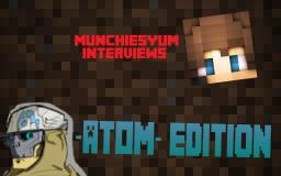 Interview with -ATOM-