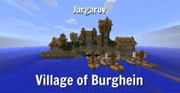 Village of Burghein