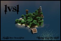 1vs1 official map Minecraft Map & Project