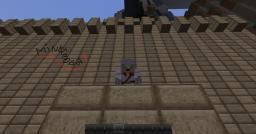 Friends / Servers In Minecraft / A Story by MineTropiaGuy (MikeWe) Minecraft Blog