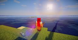 ✔✔ From Ashes Pixelmon 3.4.0 ✔✔ || Spawning Legendaries || Increased Shinies || New Map || Amazing Staff Minecraft Server