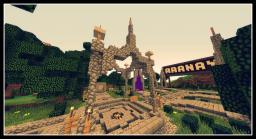 Aranay Studio - Minecraft Server Minecraft