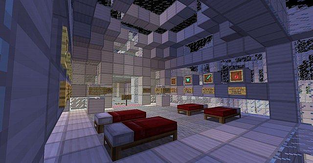 prison space station - photo #17