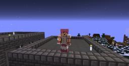 [1.7.2] Nate's Costume Pack v1.0.0 Minecraft