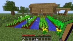 TG's Exp Mod 1.7.10 Minecraft Mod