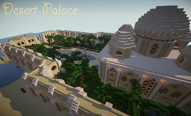 desert palace 2549132 6 desert palace 6 diamondsDesert Palace