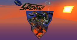 Block Showcase [1.7.2] Minecraft Project