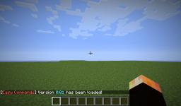 [1.6.4]  [Forge] Easy Commands Minecraft Mod