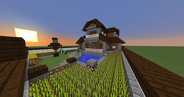 Land of the backyard god 3d neko shrine maiden loli hentai - 5 8