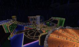 SableCraft Feed the Beast UNLEASHED Minecraft Server