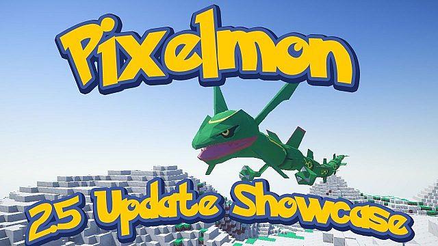 LEGENDARY POKEMON SPAWN!? (Minecraft Pixelmon: PIXELMON ... |Legendary Pokemon Names In Pixelmon