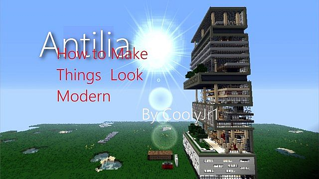 how to make shaders not lag
