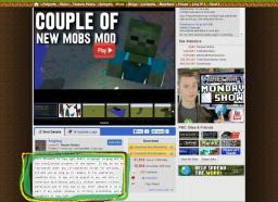 why i hate thieves Minecraft Blog