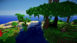 KaiseCraft V2 - Survival & Creative, Factions Minecraft Server