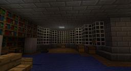 Clue Minigame Resource Pack Minecraft Texture Pack