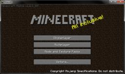 25 things you may have forgotten about Minecraft Minecraft