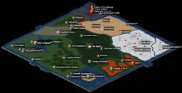 Minepocalypse Minecraft Project