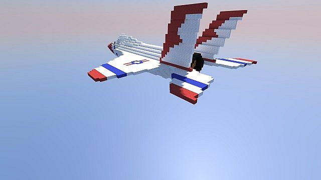 F 35 Lightning Ii Thunderbirds Lightning II Thunderbird