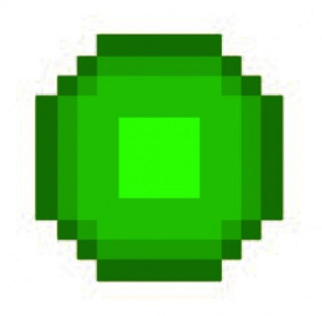 minecraft computer craft casino