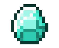 Diamond PvP Pack 16x16 by alamazam Minecraft Texture Pack