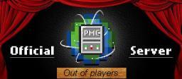 O' players where art thou? Minecraft Blog